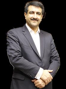 """Ali Khatibi"""