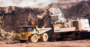 «کجا تحریم را بیاثر کردیم؟» جزئیاتی از ساخت ۶ قطعه مهم صنایع معدنی در اوج تحریم