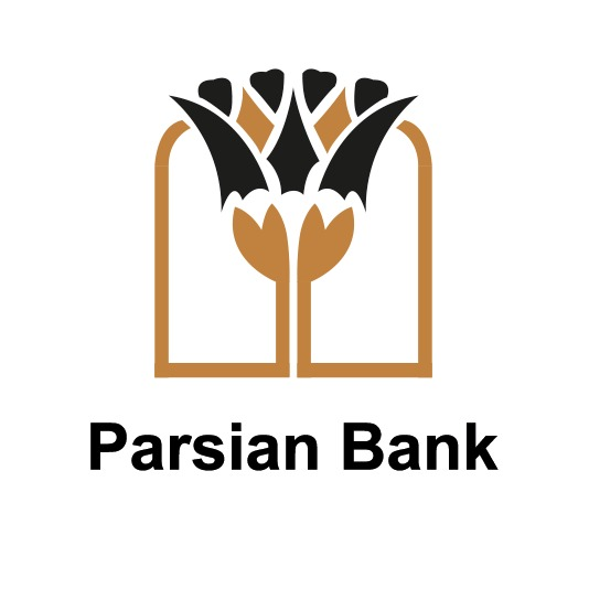 Parsian bank became the shareholder of Mobin mining and road construction company